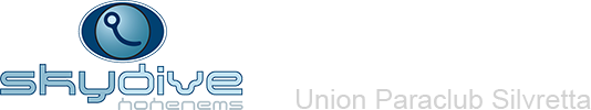 Union Paraclub Silvretta - www.upcs.at